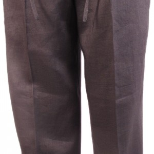 Celtic Pants Black