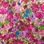 red blooms 700