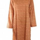 foulard 700