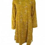 yellowpaisley 700
